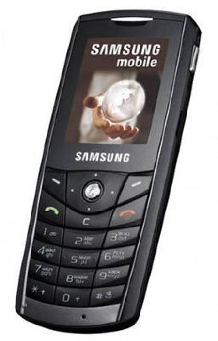 Первые телефоны самсунг фото 8